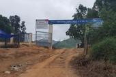 6 học sinh ở Đắk Lắk bỗng thích leo đồi, lội suối