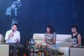 Bàn về tình dục với chuyên gia người Việt