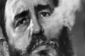 Chủ tịch QH sẽ dự lễ truy điệu đồng chí Fidel Castro