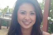 1 người Việt thiệt mạng trong vụ xả súng tại Las Vegas