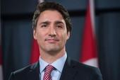 Thủ tướng Canada sẽ tới TP.HCM ngày mai