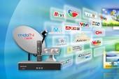 Bộ TT&TT ra thông cáo chấm dứt hợp đồng MobiFone-AVG