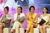 Thân phận gái mại dâm lên sóng truyền hình phim Việt