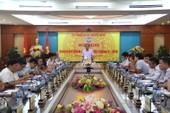Bộ trưởng Bộ TT&TT nói về kết luận của UBKTTƯ vụ MobiFone-AVG