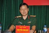 Bộ Quốc phòng phủ nhận tin Thượng tướng Phương Minh Hòa bị bắt