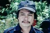 Nghệ sĩ ưu tú Bùi Cường, người đóng vai Chí Phèo, đã qua đời
