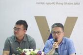GS Ngô Bảo Châu nói về kỳ thi THPT quốc gia