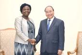 Ngân hàng Thế giới sẽ tiếp tục đồng hành cùng Việt Nam