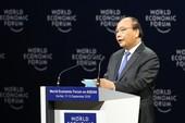Thủ tướng đề nghị ASEAN tăng cường 'kết nối số'