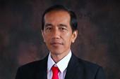 Indonesia sẽ trả tự do cho 155 ngư dân Việt Nam bị bắt giữ