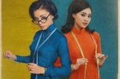 'Cô Ba Sài Gòn' dự sơ tuyển Oscar 2019