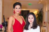 Hoa hậu H'Hen Niê: 'Tôi đã trả gần hết nợ nần cho bố mẹ!'