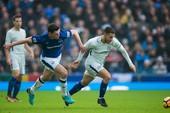 Chelsea đã bất lực như thế nào trước Everton?