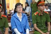 Luật sư Vietinbank phản bác việc đòi bồi thường