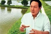 Vua cá tra Dương Ngọc Minh lỗ vì... nuôi heo công nghệ
