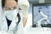 Kỹ thuật mới phát hiện ung thư từ xét nghiệm nước tiểu