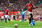 Chelsea, Arsenal tranh giành 'người thừa' của MU
