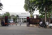 Khởi tố 5 bác sĩ, điều dưỡng tại BV đa khoa tỉnh Hòa Bình