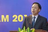 Phó Chủ tịch Lâm Đồng giữ chức phó tổng Thanh tra Chính phủ