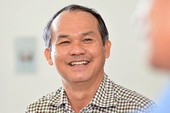 Hoàng Anh Gia Lai nói gì về nghi ngờ của kiểm toán?