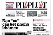 Epaper số 244 ngày 10/9/2013