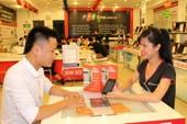 Bkav và FPT Shop ký thoả thuận hợp tác toàn diện