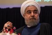 Iran quyết chạy đua tăng sức mạnh tên lửa