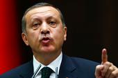 Thổ Nhĩ Kỳ cáo buộc đồng minh đem vũ khí vào Syria