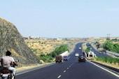 Ấn Độ xây đường sang Thái Lan, đối trọng Trung Quốc