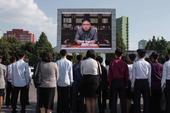 Triều Tiên tìm kiếm chuyên gia 'giải mã' ông Trump?