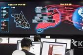Vụ mã độc Wannacry: Triều Tiên đòi Mỹ trưng chứng cứ