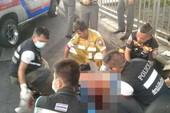 Một người Việt bị sát hại ở Thái Lan trong quán karaoke