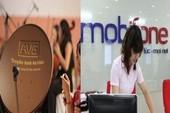 Chuyển vụ MobiFone mua AVG sang Bộ Công an