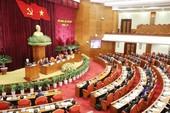 Nghị quyết Hội nghị TW 7 về cải cách chính sách tiền lương