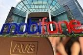 Thấy gì qua thông báo của UBKT Trung ương về vụ MobiFone-AVG?