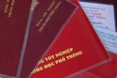 Huyện Lý Sơn: Hồ sơ hàng chục cán bộ xã không đủ bằng cấp
