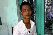 Đà Nẵng: Trộm điện thoại rồi nhắn tin lừa tiền bạn nạn nhân