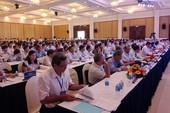 Đà Nẵng dẫn đầu bảng xếp hạng Việt Nam ICT Index 2018