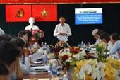 TP.HCM: Quận 3 thực hiện nhiều cải cách hành chính thiết thực