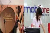 AVG - MobiFone thống nhất hủy hợp đồng chuyển nhượng