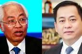 Khởi tố tiếp Vũ 'nhôm' trong đại án Ngân hàng Đông Á