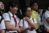 Con chim sẻ 'chết trong đêm' vào đề văn tại Đà Nẵng