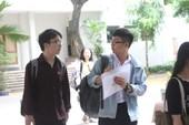 Đà Nẵng chỉ có 4 thí sinh đạt điểm 10 môn Hóa