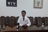 Vụ 3 du khách gặp nạn tại Đà Nẵng: Nạn nhân sống sót đã tỉnh
