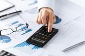 Quy định mới về thuế GTGT và thuế TNDN
