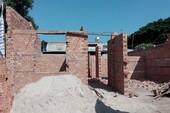 6 điều kiện nhà xây sai phép không bị tháo dỡ