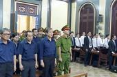 Đại gia Hứa Thị Phấn lãnh 30 năm tù