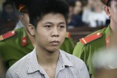 Đang xét xử vụ thảm sát 5 người một gia đình ở Bình Tân