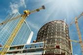 Mới: Sửa đổi một số quy định trong lĩnh vực xây dựng
