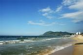 Sáu bãi biển ở Hà Tĩnh đều đạt ngưỡng an toàn để du khách tắm biển